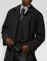 Fall Outerwear at Men's Wearhouse: 50% off + free shipping