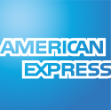 American Express Travel Cyber Sale: up to 50% off hotels