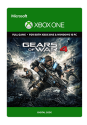 Gears of War 4 Xbox One/PC, $10 Microsoft GC preorders for $60