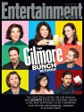 Entertainment Weekly Magazine 1-Year Sub for $10 for 50 issues