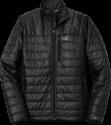 REI Men's RevelCloud Jacket for $67 + free shipping
