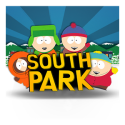 20 South Park Digital Episodes for Android at Google Play: 20 cents each