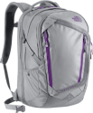 """The North Face Inductor 17"""" Laptop Backpack for $170 + free shipping"""