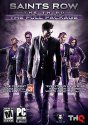 Saints Row: The Third Full Package for PC for $5