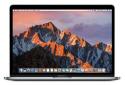 "MacBook Pro i5 13"" Retina Laptop w/ AppleCare for $1,500 + free shipping"