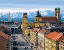 6Nt Germany Flight & Hotel Pkg w/ Car from $3,641 for 2