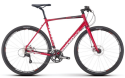 Diamondback Dual-Sport and Commuter Bicycles $300 + free shipping
