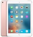 "Refurb iPad Pro 9.7"" 32GB WiFi + 4G Tablet for $500 + free shipping"