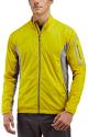 Merrell Men's Capra Wind Shell Redux Jacket for $40 + free shipping