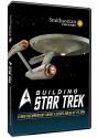 Building Star Trek Documentary for free