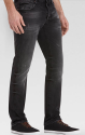 Rockstar Men's Slim Fit Jeans for $30 + free shipping