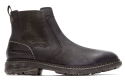 Rockport Men's Urban Retreat Chelsea Boots for $70 + free shipping