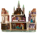Disney Frozen Castle of Arendelle Play Set for $60 + free shipping