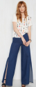 ModCloth Women's Haste Makes High Waist Jeans for $38 + $6 s&h