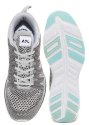 APL Men's TechLoom Pro Running Sneakers for $67 + free 3-day shipping