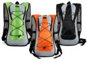 Lightweight 2-Liter Hydration Backpack for $9 + $3 s&h