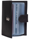 Swiss Wear Credit Card Holder Wallet for $6 + free shipping