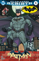 Batman Comic Books for Kindle and ComiXology for free