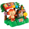 VTech Learn & Dance Interactive Zoo for $13 + pickup at Walmart