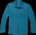 REI Men's Screeline Shirt for $48 + pickup at REI