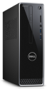 Dell Inspiron Celeron Desktop PC w/ 1TB HDD for $245 + free shipping