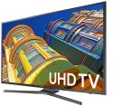 "Samsung 50"" 4K LED LCD UHD Smart TV for $448 for Sam's members + free shipping"