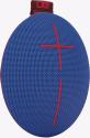 Logitech UE Roll Wireless Bluetooth Speaker for $35 + free shipping