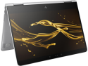 "HP Spectre x360 Kaby Lake i7 13"" Laptop for $960 + free shipping"