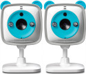 2 Trendnet 2-Way Baby Cameras w/ Thermometers for $60 + free shipping