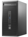 HP EliteDesk 705 G2 AMD A4 Dual Desktop PC for $441 + free shipping