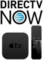 3 Months of DirecTV Now w/ Apple TV 32GB for $105 + free shipping