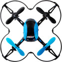 UDI RC U839 Nano Quadcopter for $16 + free shipping