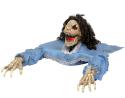 Spirit Halloween coupon: Extra 25% off 1 item