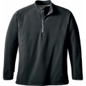 Cabela's Men's Foremost Fleece Pullover for $10 + $6 s&h