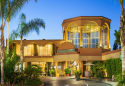 4Nts at Handlery Hotel in San Diego, CA from $79 per night