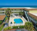 2Nts at Indialantic Resort, FL from $130 per night