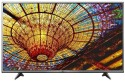 """LG 55"""" 4K LED LCD Smart TV w/ $250 Dell GC for $700 + free shipping"""