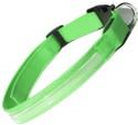 OxGord LED Pet Collar for free + $5 s&h
