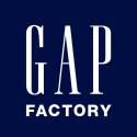 Gap Factory Black Fri-Yay Sale: 50% to 70% off + free shipping w/ $100