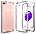 Spigen Premium Bumper Case for iPhone 7 for $3 + free shipping w/ Prime