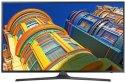 "Samsung 55"" 4K LED LCD UHD Smart TV for $600 + pickup at Micro Center"