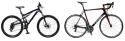 Nashbar Bike Sale: Up to 60% off + 10% off