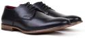 Harrison Men's Lace-Up Derby Shoes for $30 + $4 s&h