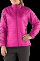 REI Women's Revelcloud Jacket for $64 + free shipping