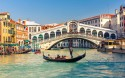 7Nt Italy Flight, Hotel, and Rail Vacation from $1,738 for 2