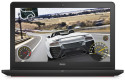 "Dell Skylake Core i5 Quad 16"" 4K Touch Laptop for $706 + free shipping"