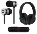 Beats Headphones and Speakers at TechRabbit: Up to 67% off