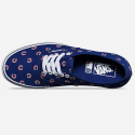 Vans x MLB Unisex Canvas Shoes for $30 + free shipping