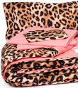 Victoria's Secret Twin/Twin XL Bed in a Bag for $45 + $8 s&h