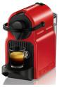 Nespresso Inissia Espresso Maker for $70 + free shipping